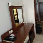 Foto de Royal Bilgic Hotel