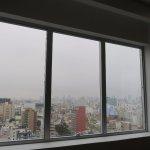 Photo of Dazzler Lima