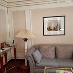 Savoy Hotel Berlin Foto