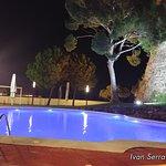 Photo of Gran Hotel Rey Don Jaime