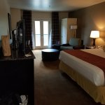 Foto Isle Casino Hotel Black Hawk
