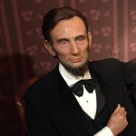 Photo de Madame Tussauds DC