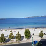 Bild från Hotel Soleado