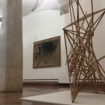 Photo of Hungarian National Gallery (Magyar Nemzeti Galeria)