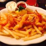Pappadeaux Seafood Kitchen의 사진