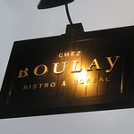 Photo de Chez Boulay-bistro boréal