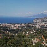 Photo of Ristorante IL Panorama  & C. Snc