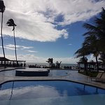 Photo of Porto de Galinhas Praia Hotel