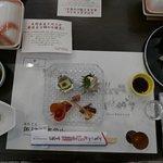 Photo of Suwako Hotel