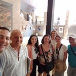 Photo of Guided Tours Israel - Day Tours