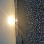 Foto de Westgate South Beach Oceanfront Resort