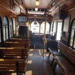 Foto de Miami Trolley