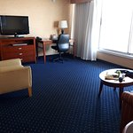 Photo of Best Western Plus Suites Downtown