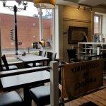 Photo de Samuel's Coffeehouse