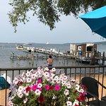 Photo de West Bay Beach, a Holiday Inn Resort