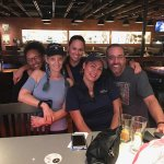 BJ's Restaurant & Brewhouse Picture