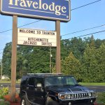 Foto di Travelodge Trenton