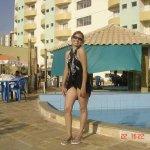 Photo of Comfort Hotel Goiania