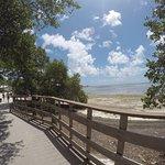 Photo of Anne's Beach