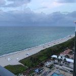 Photo of Grand Beach Hotel