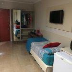 Photo of Hotel Yvera Cataratas