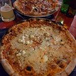 Photo of Pizzeria Mezzaluna