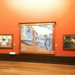 Foto di Museo Sorolla