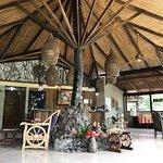 Photo of Hotel Kokoro Arenal