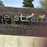 The Strand Brewery and Grillの写真