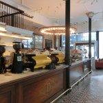Foto van Dineen Coffee Company