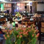 Pod Kominem Restaurant Foto