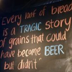 Canal Park Brewery...