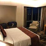 Foto de The Gardens Hotel & Residences