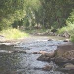 river at rv park