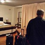 Photo of Suites Metropoli