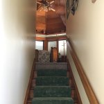 Photo de Red Barn Village Bed and Breakfast