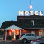 Photo of Motel Royal