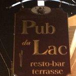 Photo of Le Pub Du Lac