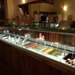 Photo of Gelateria Carabe