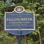 Foto de Fallingwater