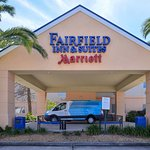 Photo of Fairfield Inn & Suites Kenner New Orleans Airport