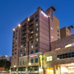 Photo of Residence Inn Tempe Downtown/University
