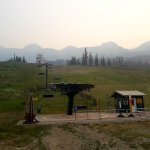 Photo of Palliser Lodge - Bellstar Hotels & Resorts