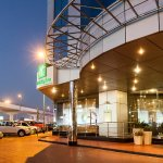 Photo of Holiday Inn Dubai - Al Barsha