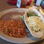 Photo of Fiesta Mexican Restaurant