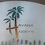 Foto de Havana Harry's