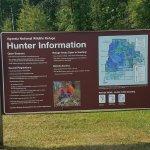 Hunter Information.