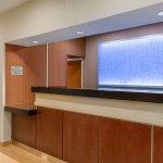 Fairfield Inn & Suites Texas City Foto