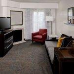 Photo de Residence Inn Cleveland Beachwood