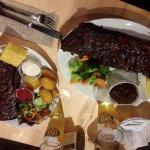 Photo of Big T's BBQ